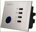 futronix p400 variateur de lumiere a telecommande. Black Bedroom Furniture Sets. Home Design Ideas